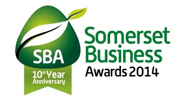 Jungle Property Shortlisted for Somerset Business Awards