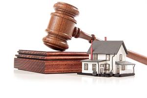 Jungle Property Team Attend Legal Update Training
