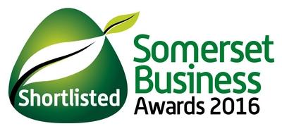 Jungle Property shortlisted for Somerset Business Awards