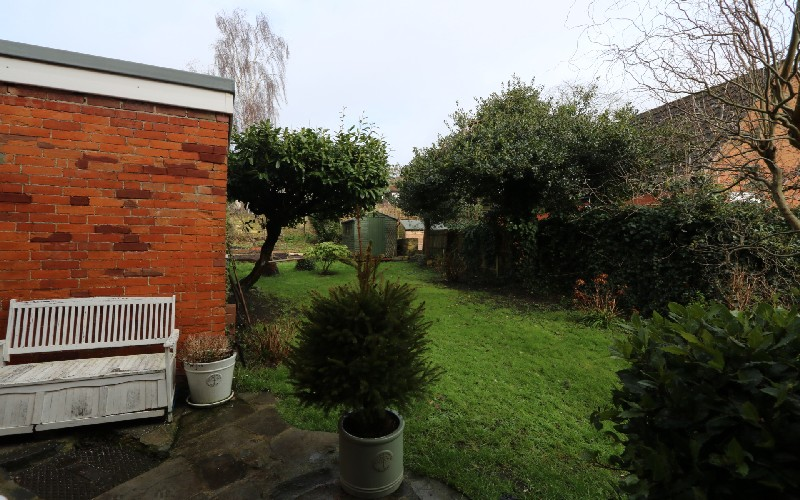 Photo of Summerhouse Orchard
